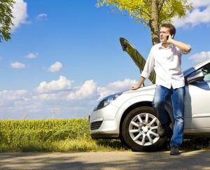 Seguros para Automóveis
